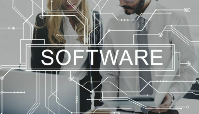 collab-software