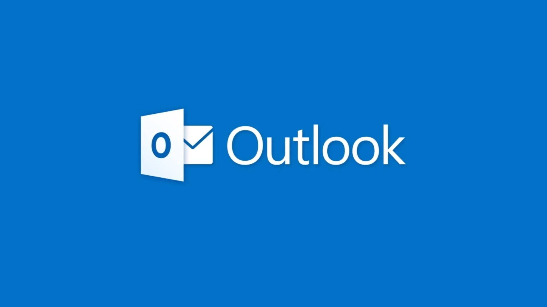 outlook-jpg
